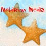 Meldrum Media